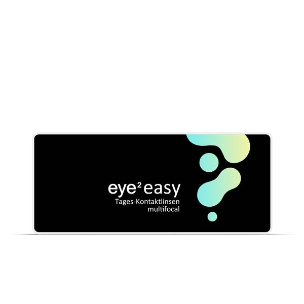 EYE2 Easy multifocal 30er