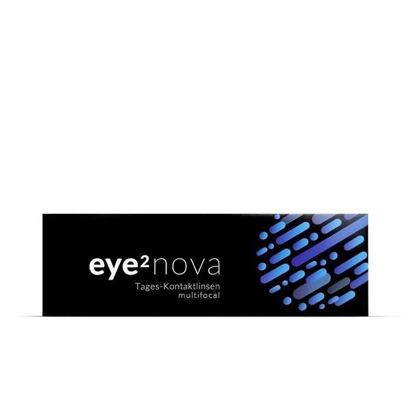 EYE2 NOVA Multifocal 30er