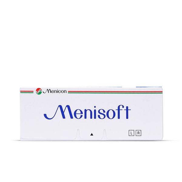 Menisoft 3er